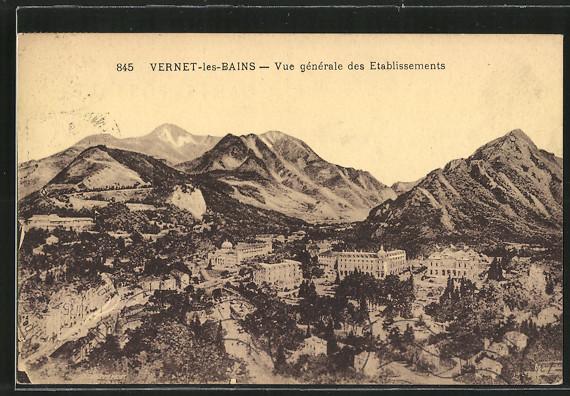 VernetLesBains007